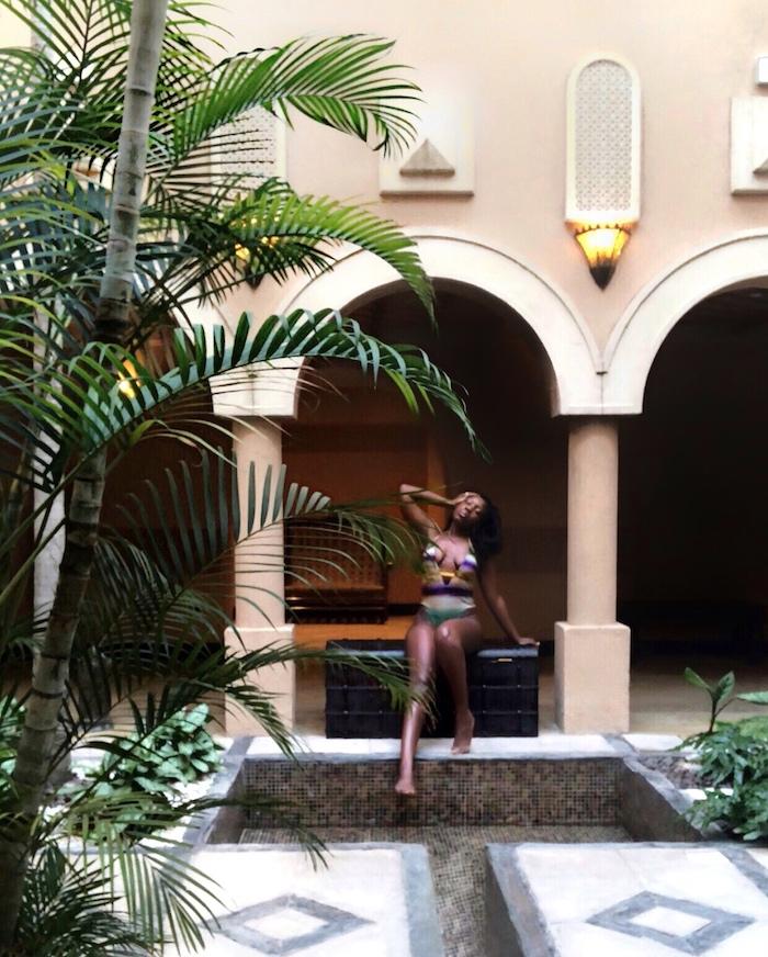 Angela.b.Adwoa Queen Adwoa's Closet Ritz Carlton Dogha Qatar.jpg