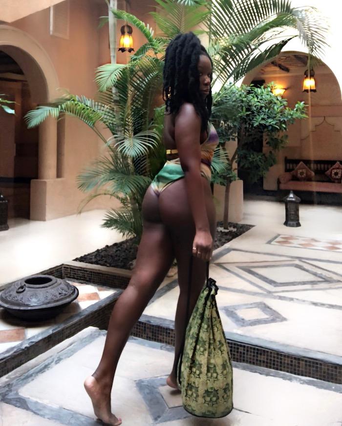 Angela.b.Adwoa Queen Adwoa's Closet Ritz Carlton Dogha Qatar3.jpg