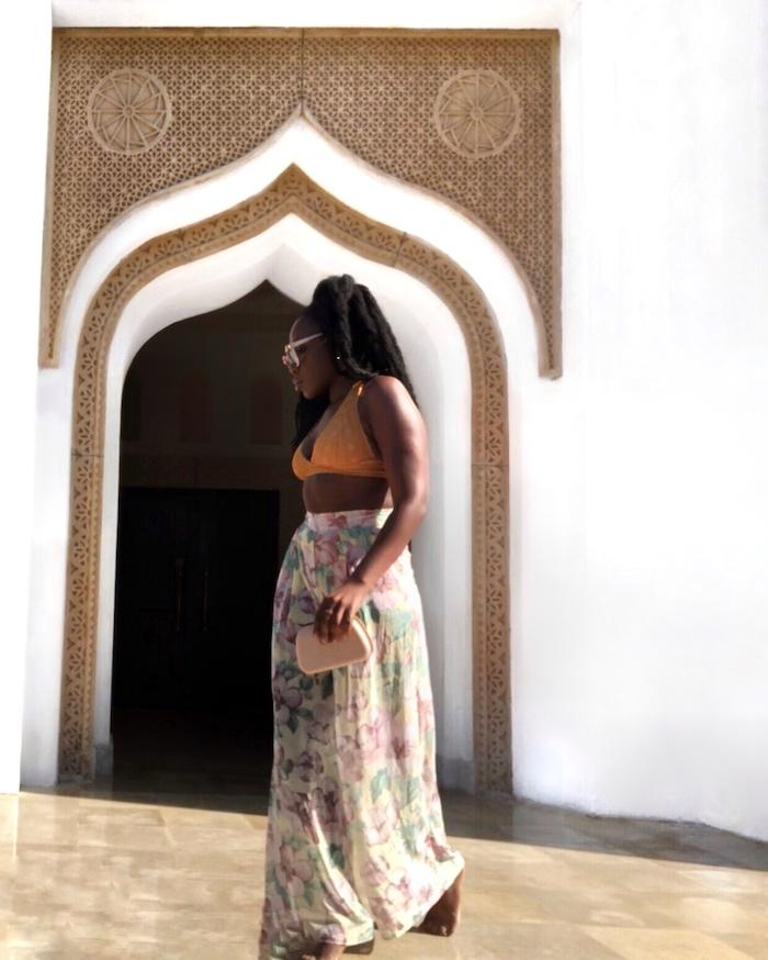 Queen Adwoa's Closet Angela.b.Adwoa Instagram 3 .jpg