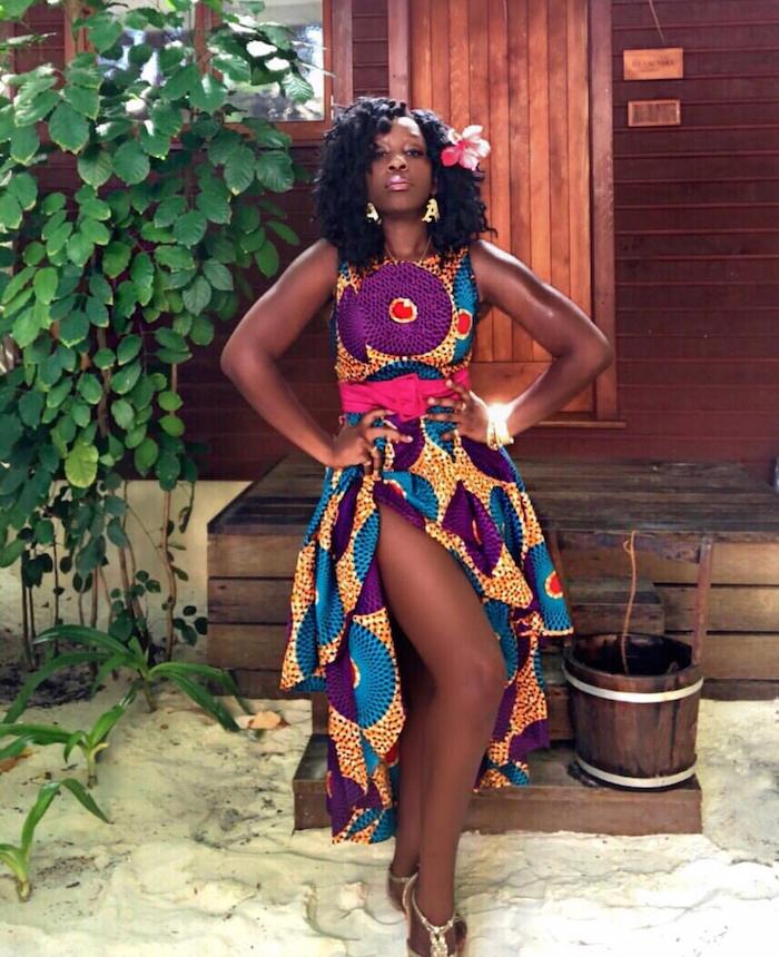via Afroelle Magazine- https://goo.gl/bmIkS7