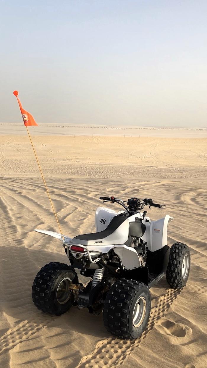 ATV Desert Qatar 2.jpg