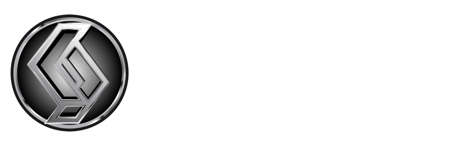 Keep It Simple Financial Planning