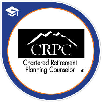 chartered-retirement-planning-counselor-or-crpc-professional-designation.png