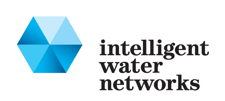 Intelligent Water Network