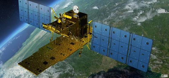 satellite leak detection.png
