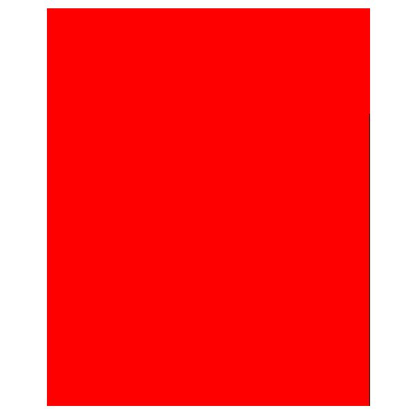 noun_test_1876122 copy.png