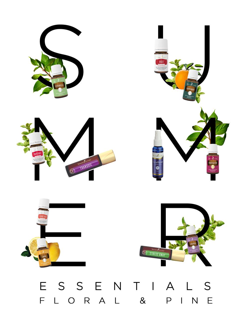 SUMMER-2016.jpg