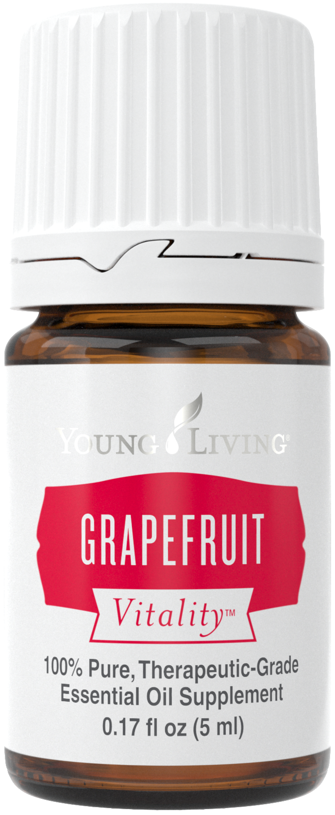 grapefruit_5ml_suplement_silo_2016_23774247944_o.png