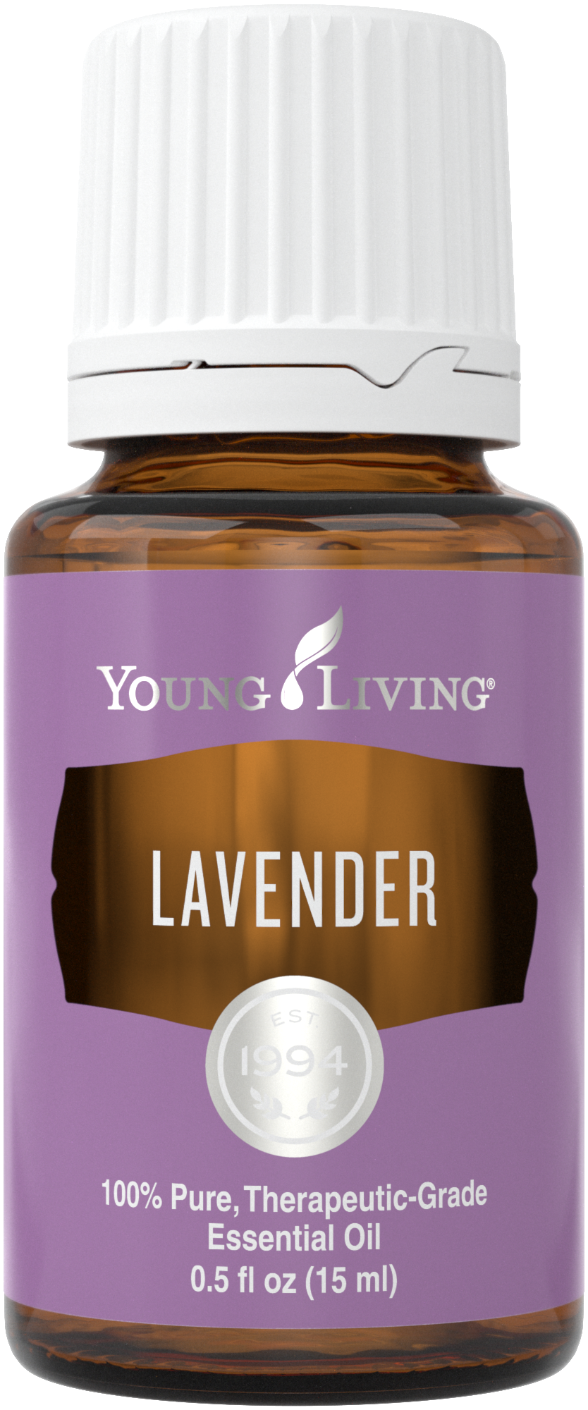 lavender_15ml_silo_us_2016_24419030552_o.png