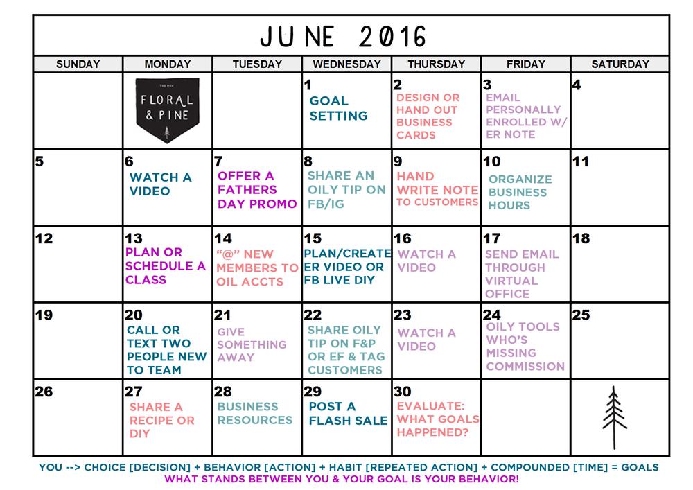 JUNE_2016.jpg