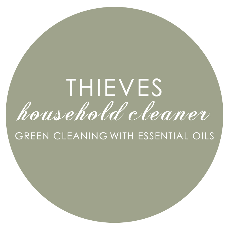 4 Thieves Household Cleaner.jpg