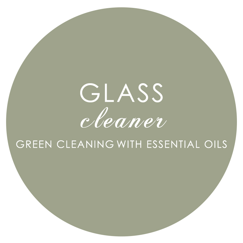 5 Glass Cleaner.jpg