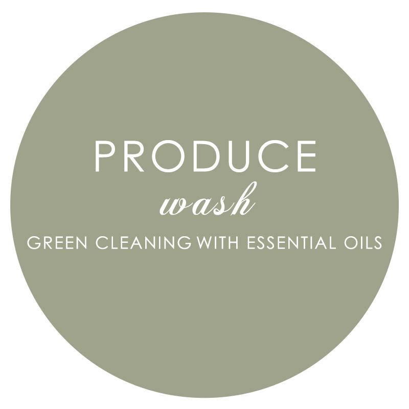 10 Produce Wash.jpg