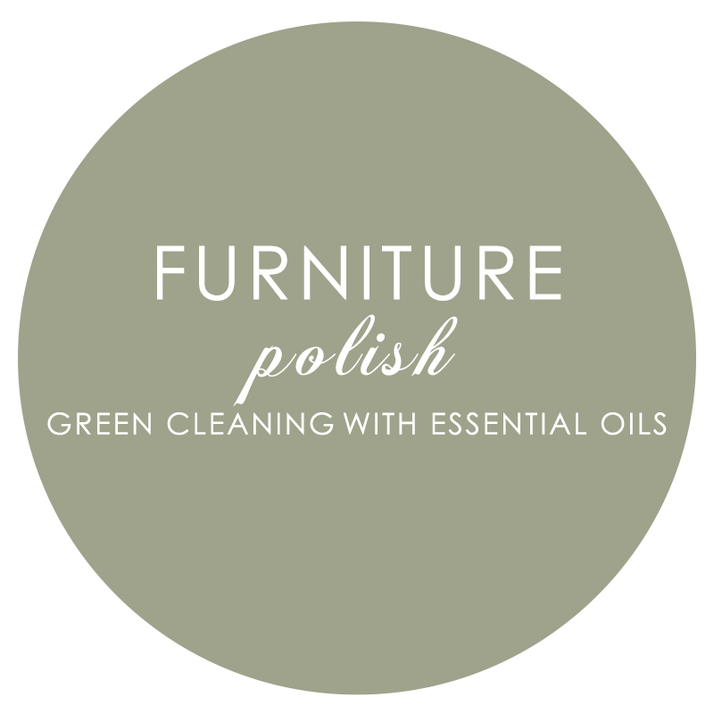 15 Furniture Polish.jpg