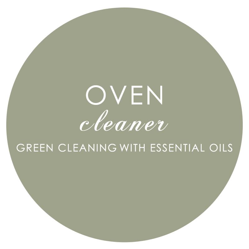 16 Oven Cleaner.jpg