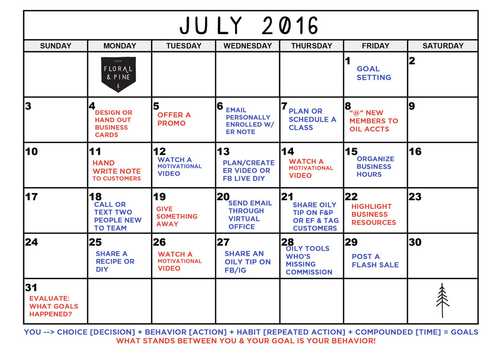 JULY_2016 GYGO.jpg