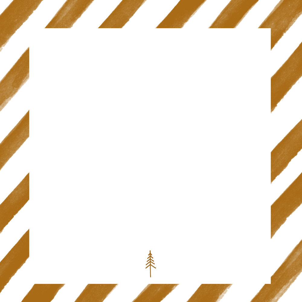 Gold_Invite.jpg