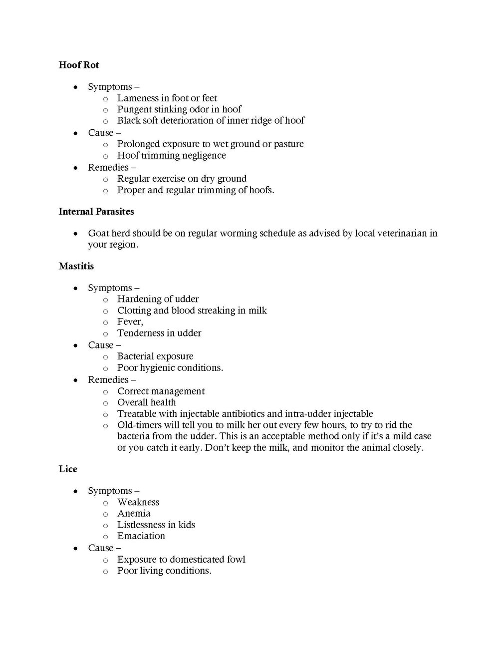 RFC Class Outlines_Page_07.jpg