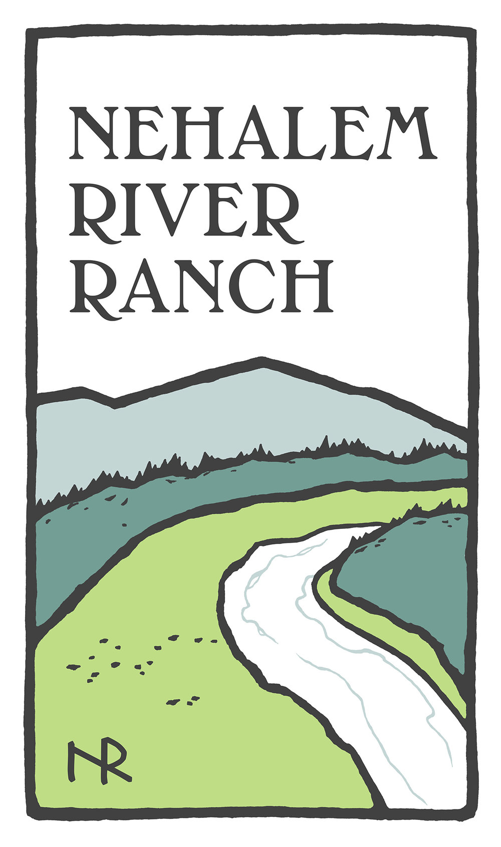 Nehalem_River_Ranch_Logo_tall_color_4x6in.jpg