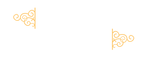 Fiddlhead-Gales.png