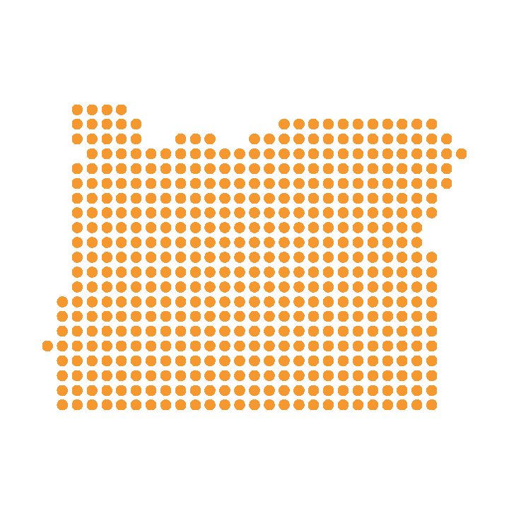 noun_Oregon_468274 copy.png