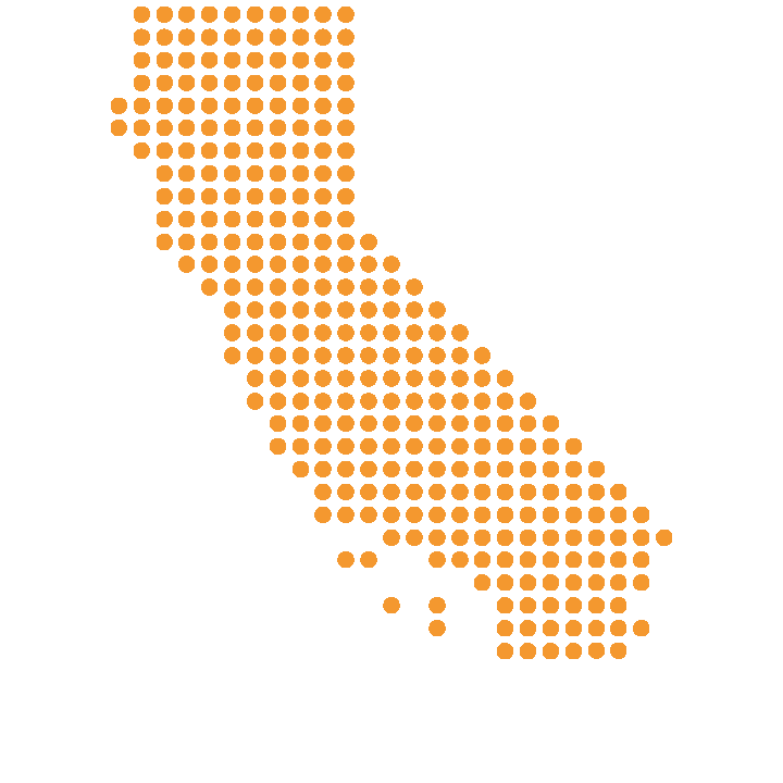 noun_California_468254 copy.png