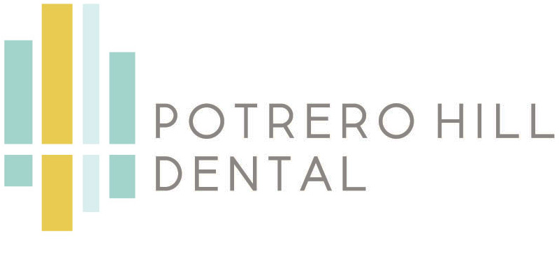 Potrero Hill Dental