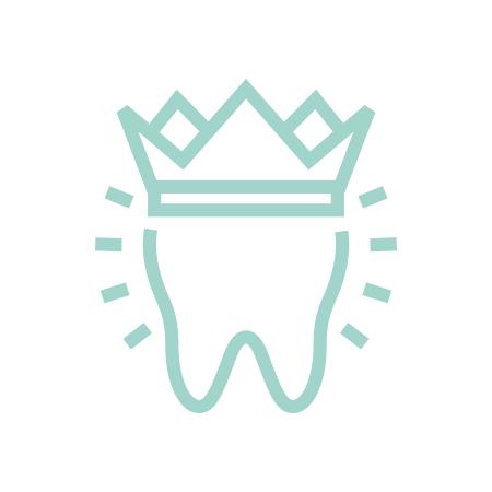 Crowns&Bridges.jpg
