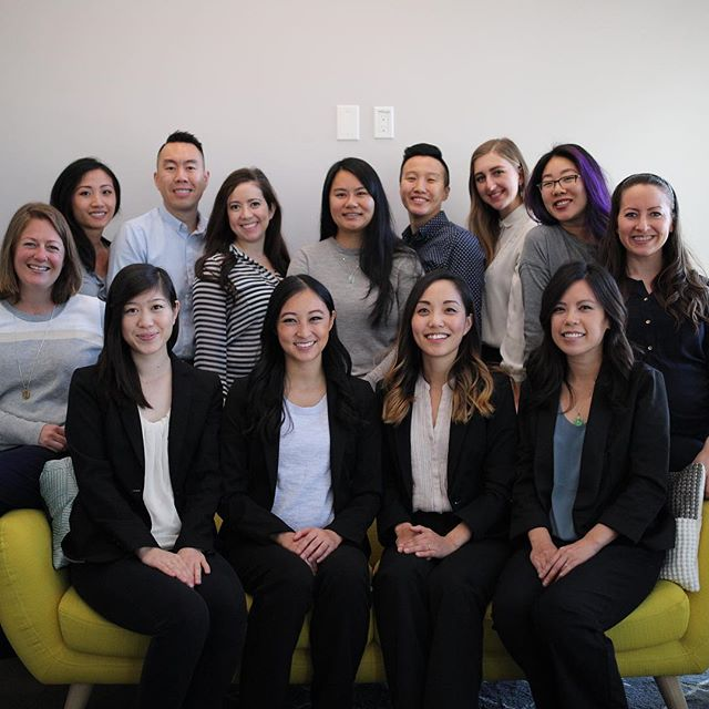 Happy International Women's Day to all the females on our team! It is an honor to work with such an amazing group and have such great role models for our kids! #internationalwomensday #womeninbusiness #womeninscience #ladyboss #startup #girlboss #femalefounders