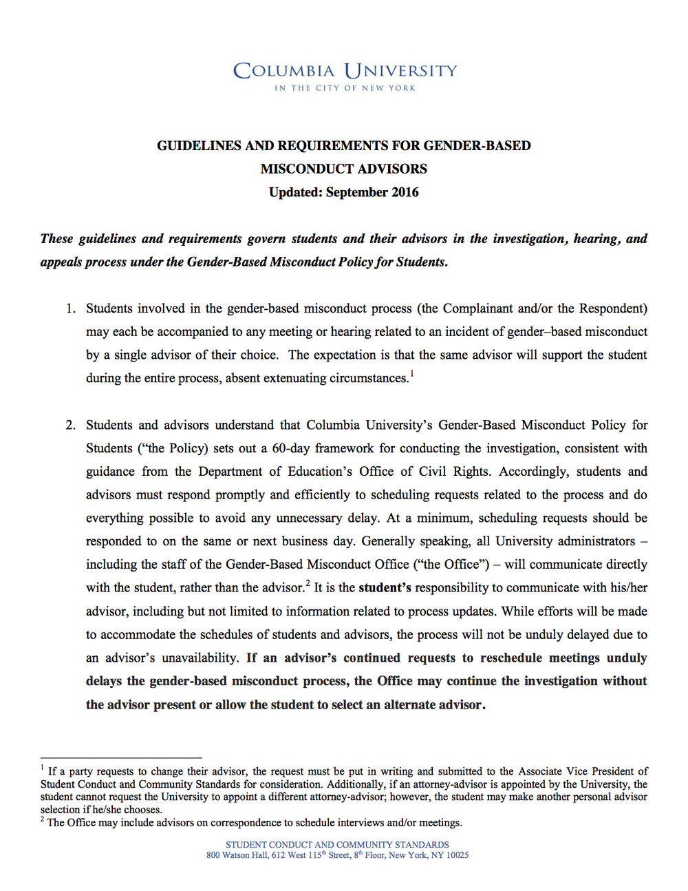 Guidelines and Requirements for Gender-Based Misconduct Advisors(1).jpg