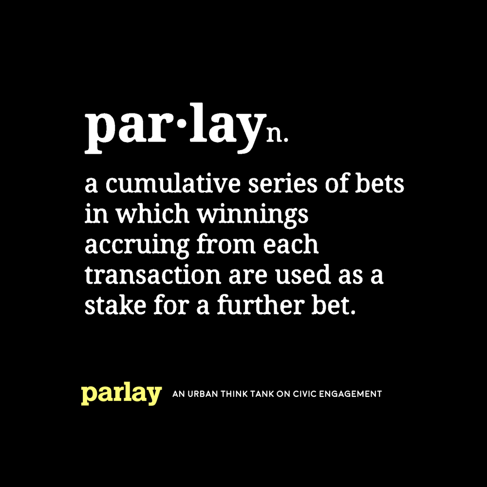 vocabulary-parlay-noun.jpg