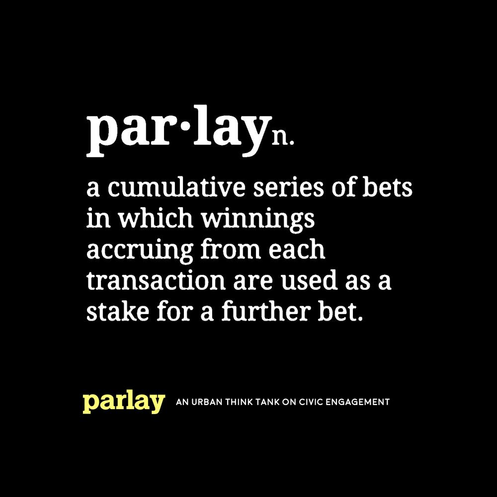 vocabulary-parlay-noun.jpg