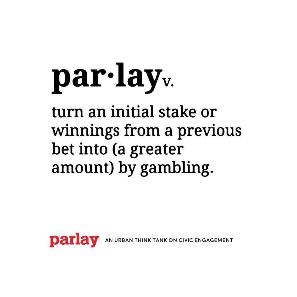vocabulary-parlay-verb.jpg