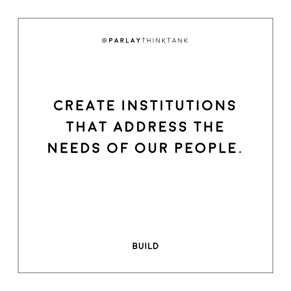 parlay-parcel-manifesto.build.jpg