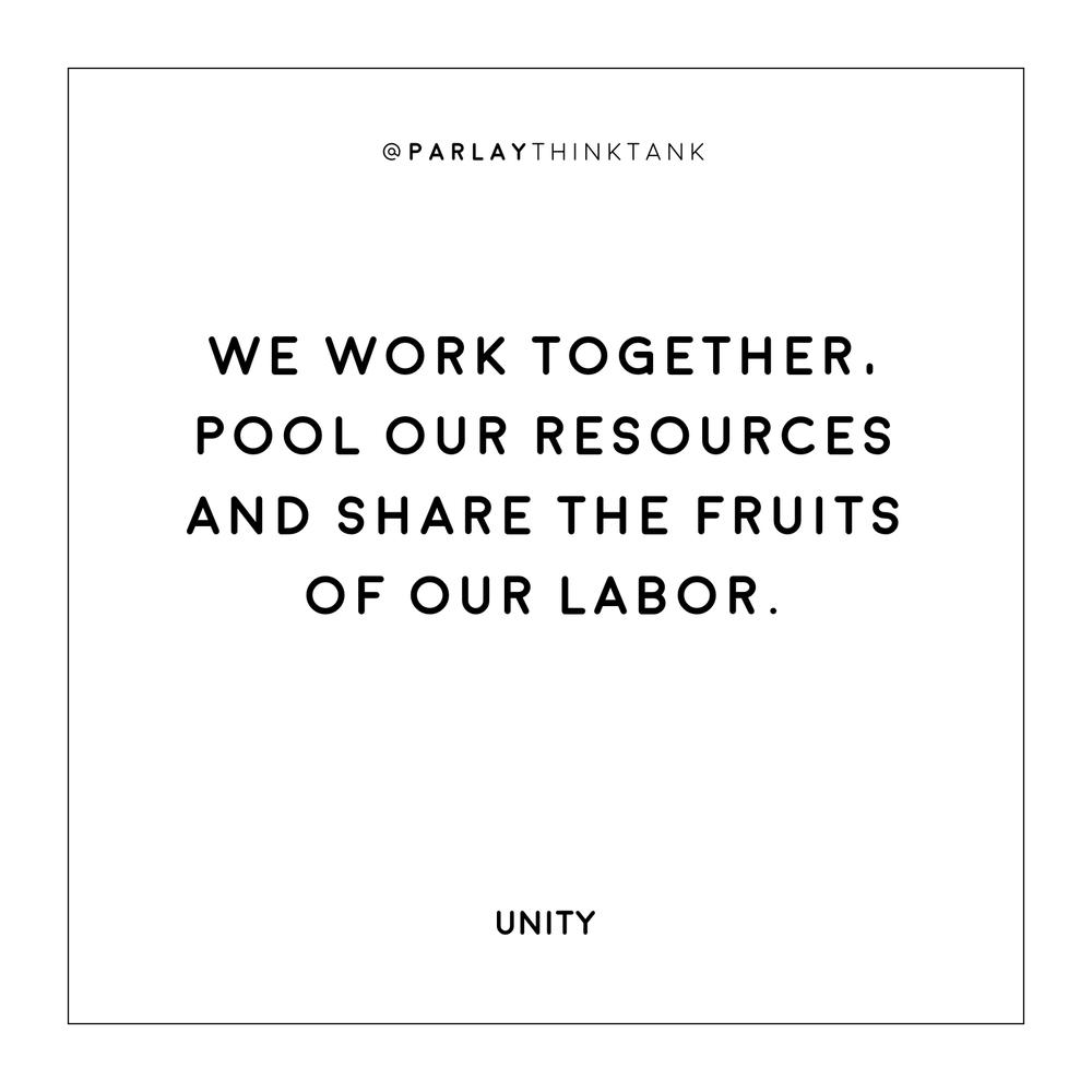 parlay-parcel-manifesto.unity.jpg