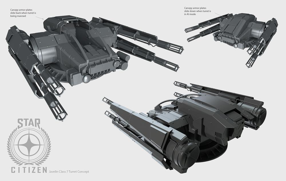 WeaponControlRenders_004.jpg