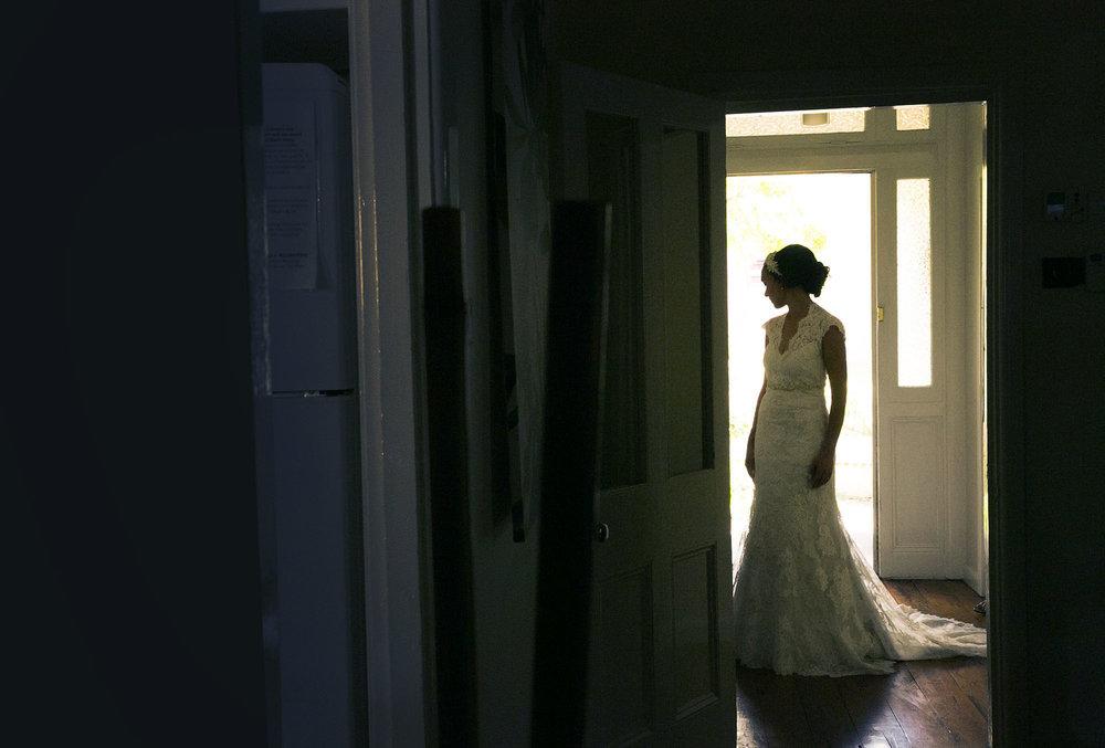paulstevens-wedding-melbourne-88.JPG