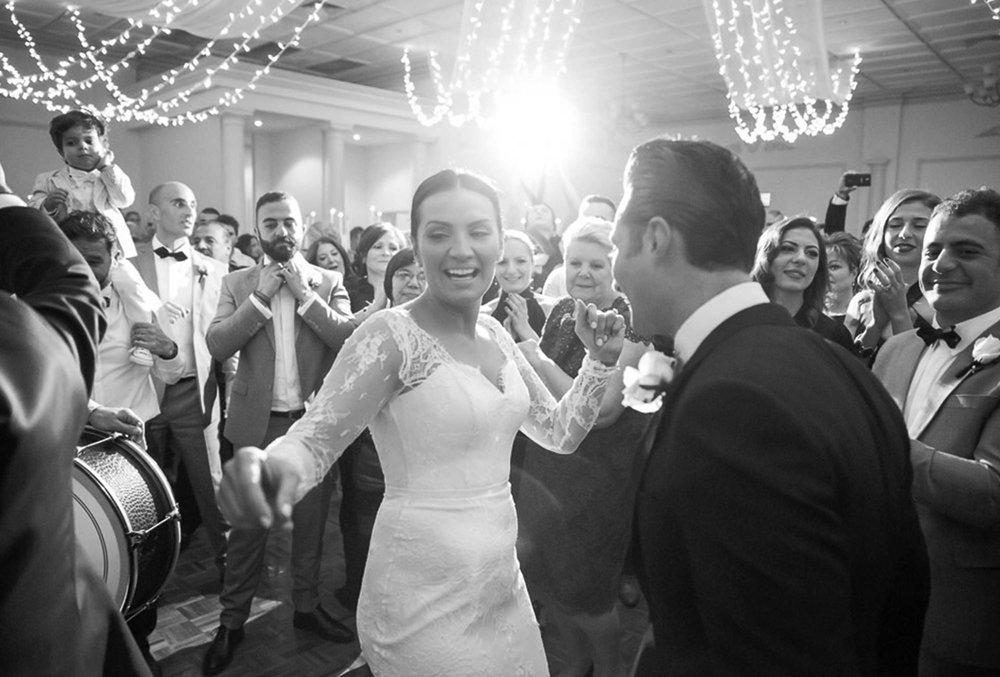 paulstevens-wedding-melbourne-90.JPG