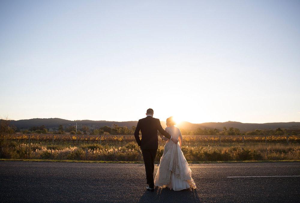 paulstevens-wedding-melbourne-91.JPG