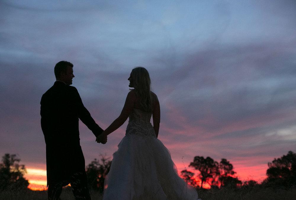 paulstevens-wedding-melbourne-93.JPG