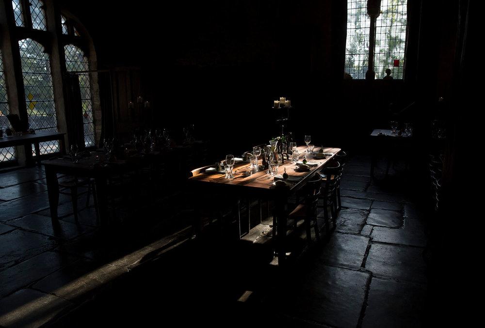 paulstevens-wedding-melbourne-94.JPG