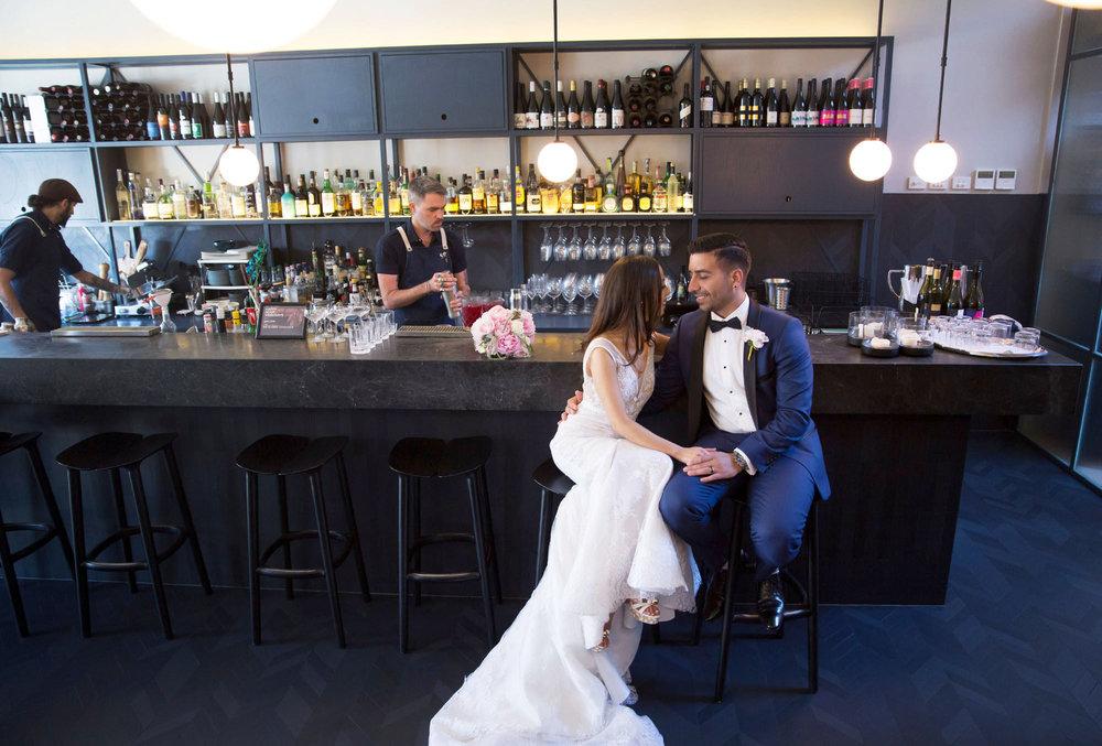 paulstevens-wedding-melbourne-95.JPG
