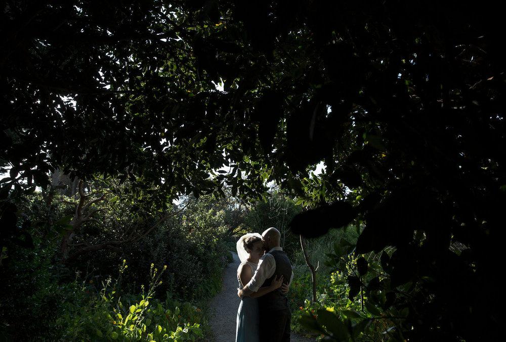 paulstevens-wedding-melbourne-92.JPG