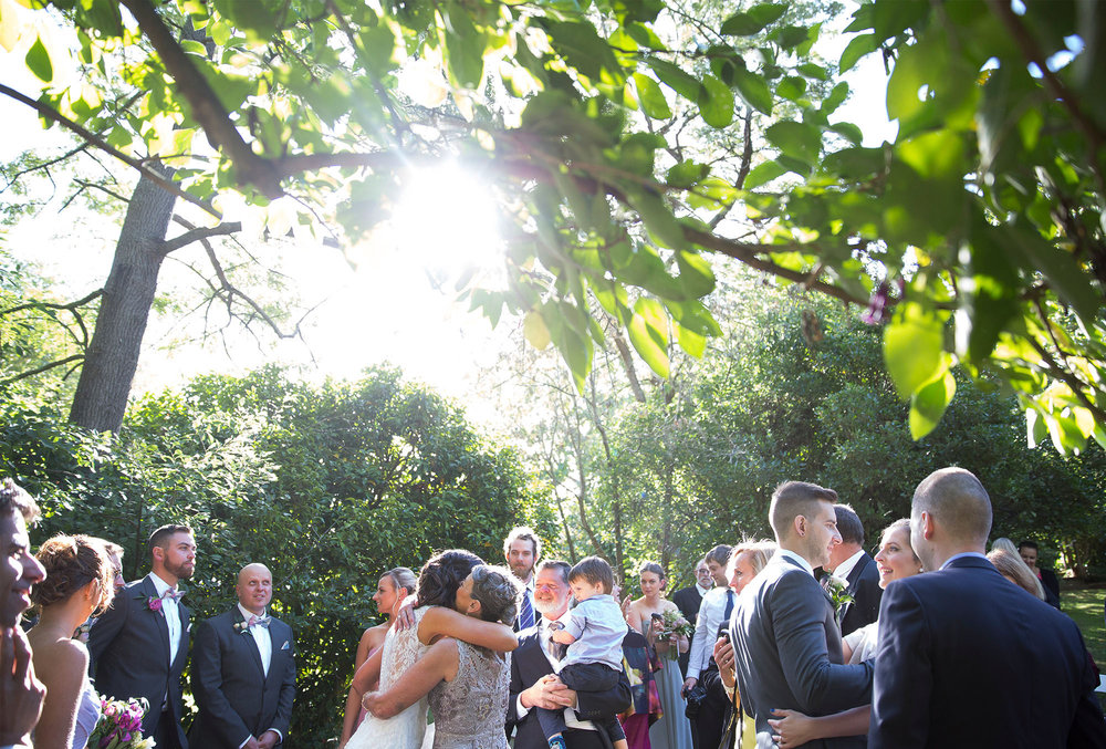 paulstevens-wedding-melbourne-98.JPG