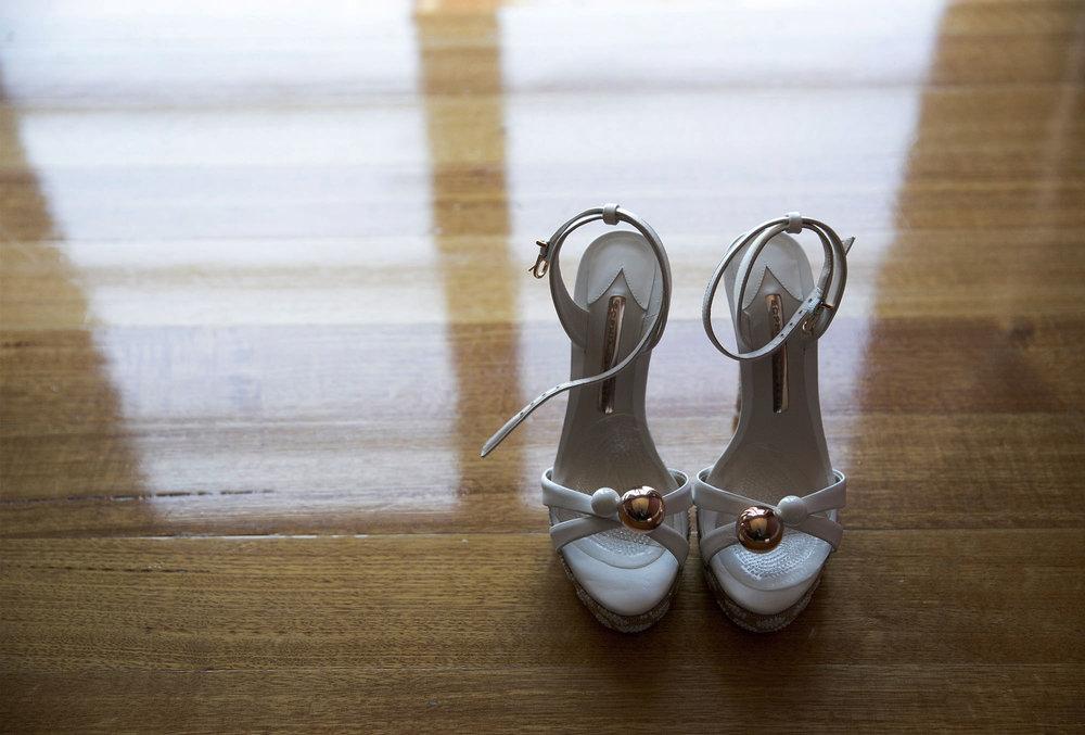paulstevens-wedding-melbourne-101.JPG