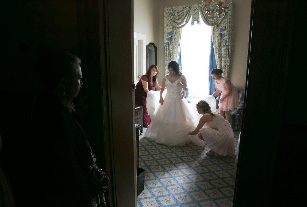 paulstevens-wedding-melbourne-102.JPG