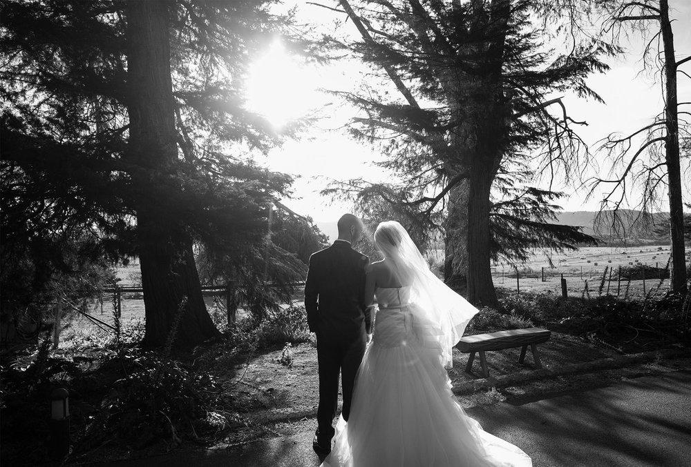 paulstevens-wedding-melbourne-103.JPG
