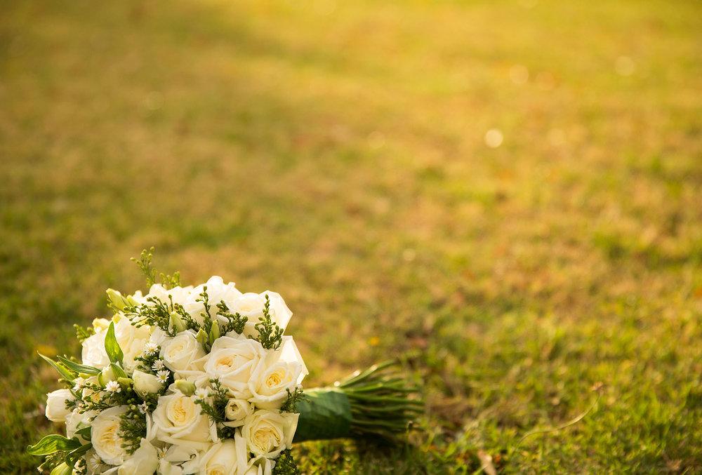 paulstevens-wedding-melbourne-105.JPG