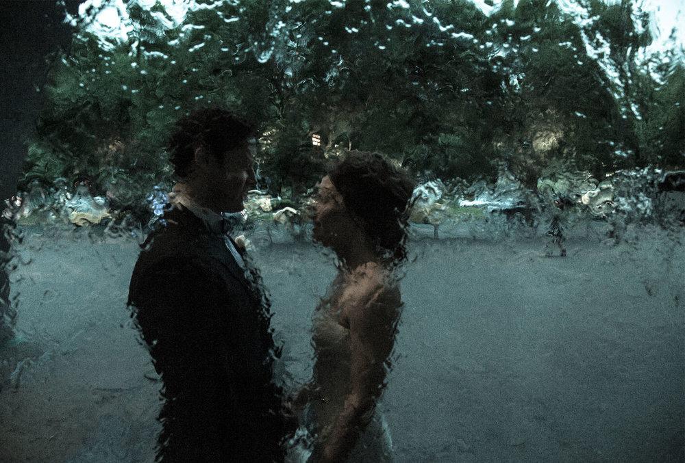 paulstevens-wedding-melbourne-109.JPG