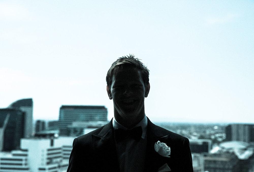 paulstevens-wedding-melbourne-108.JPG
